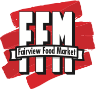 Fairview Food Market